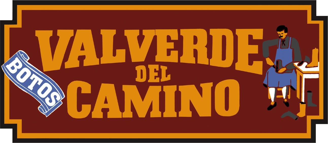 logotipo Valverde del Camino