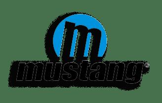 logo Mustang Calzados