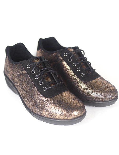 zapatos Alfonso