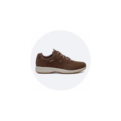 Zapatos travel