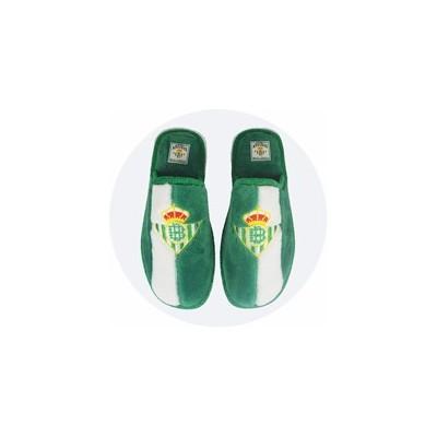 Zapatillas equipo fútbol