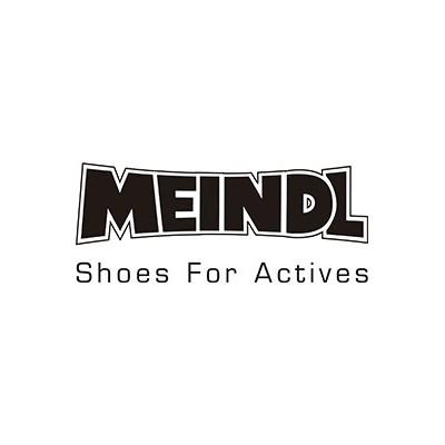 Meindl