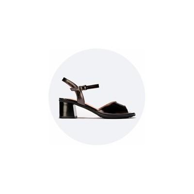 Sandalias made in Spain