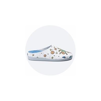 Zapatillas La Valenciana