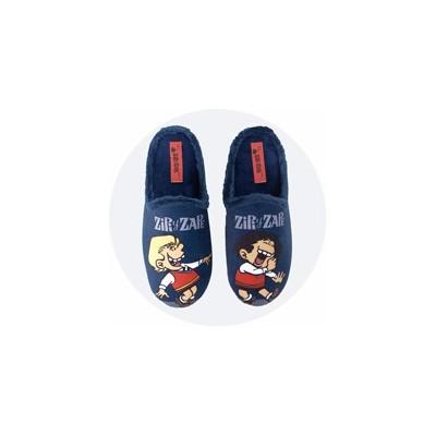 Zapatillas de casa originales