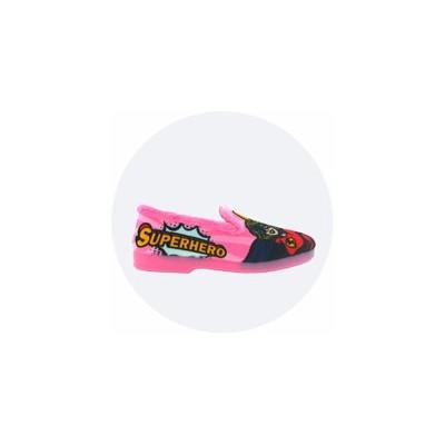 Zapatillas de casa niñas