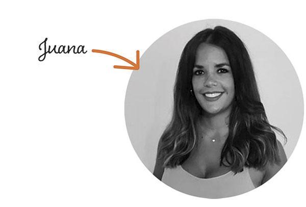 Juana1.jpg