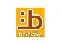 Berevere