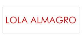 Lola Almagro