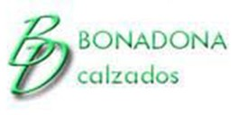Bonadona