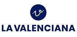 La Valenciana zapatillas de casa