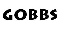 Gobbs