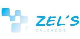 Zel's