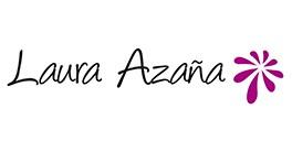 Laura Azaña
