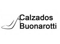 Buonarotti